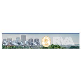 Veterinary Referral Links Bon Air Animal Hospital